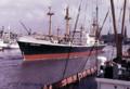MV Simonskerk - Unites Netherlands Navigation - 1963.png