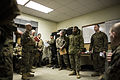 MWSS-272 Forward Arming and Refueling Point 150211-M-SW506-007.jpg