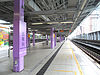 Ma On Shan Station 2012 part1.JPG