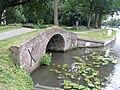 Maarssen 413139 bruggetje Goudestein 31.jpg
