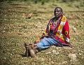 Maasai woman (1).jpg