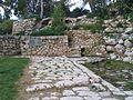 Maayan-ha-Tmarim-9958.jpg