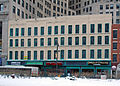 Mabley and Company Building Detroit MI.jpg