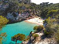 Macarelleta, Menorca.jpg