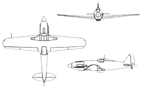 Macchi MC.202 drawing.png