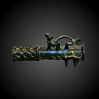 Mace ornated with a chariot-AO 24792-IMG 8924-gradient.jpg