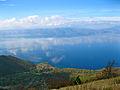 Macedonia IMG 2603 (11955983476).jpg