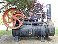 Machine à vapeur, Cosne-Cours-sur-Loire (1).jpg