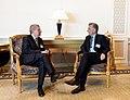 Macri y Bach en la ONU.jpg