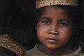 Madagascar (8510190070).jpg