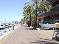 Madeira - Calheta Marina (4732973174).jpg