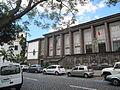 Madeira em Abril de 2011 IMG 1899 (5664410924).jpg