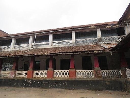 Madikeri Fort (4)