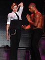 Madonna à Nice 30.jpg