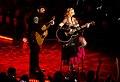 Madonna Las Vegas 2015 2 (cropped).jpg
