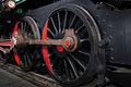 Madrid - Locomotora de vapor 141-F-2416 - 130120 110101.jpg