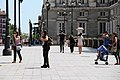 Madrid - Palacio Real (35682173430).jpg