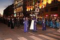 Madrid - Procesión Jesús Nazareno de Medinaceli - 20080321-022.jpg