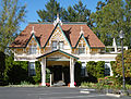 Madrona Manor, Healdsburg, California - Stierch.jpg