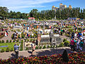 Madurodam, The Netherlands (8131855292).jpg