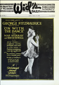 Mae Murray in On with the Dance by George Fitzmaurice Film Daily 1920.png