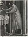 Maestro della santa cecilia, Liberazione di Pietro d'Assisi 13.jpg