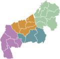 Mahajanga Province.png
