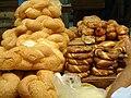 Mahane Yehuda Market 222 (9626480747).jpg