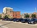 Maiden Lane, Akron, OH (27953507947).jpg