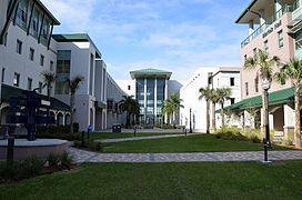 Main Campus (8405658966)