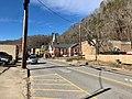 Main Street, Marshall, NC (46636357122).jpg
