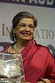 Maina Bhagat - Kolkata 2014-02-04 8422.JPG