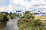 Mainbrücke Wiesen Aug2014.jpg