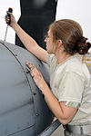 Maintainers 130323-F-KL201-303.jpg