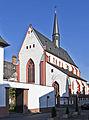 Mainz Karmeliterkirche 20101008.jpg