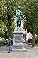 Mainz Schillerdenkmal 01.jpg
