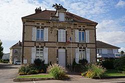 Mairie Bréviandes 07910.JPG