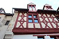 Maison 40 Grande-Rue à Montluçon en juillet 2014 - 2.jpg