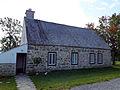 Maison Louis-Pouliotte (1).JPG