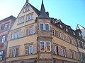 Maison Sandherr (36 Grand'Rue) (Colmar).jpg