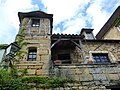 Maison ancienne en Dordogne.jpg