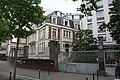 Maison d'Édouard Robert 3.JPG