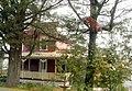Maison de Blanche Hains 1905 - panoramio.jpg