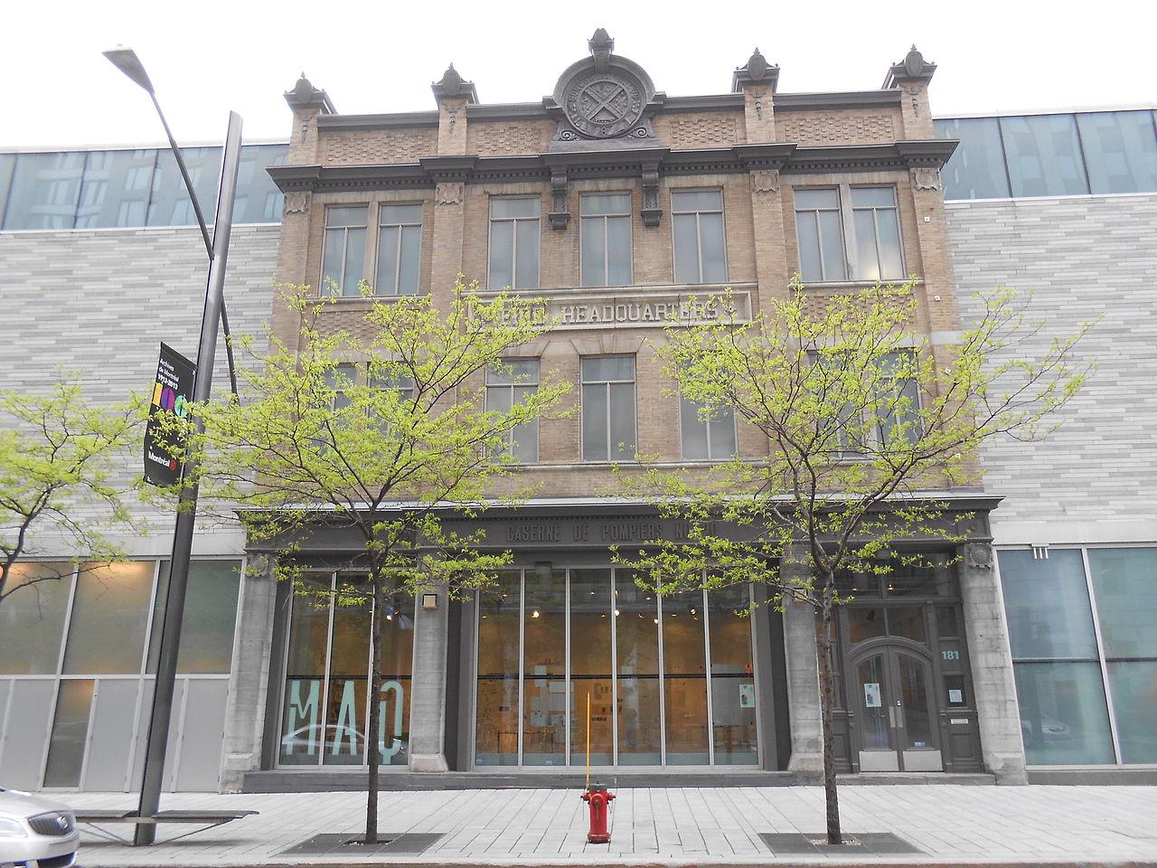 File maison de l architecture du wikimedia for Architecture des maison