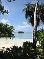 Maison sur pilotis-maldives.JPG