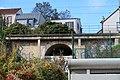 Maisons coteaux Suresnes, T2 Belvédère 6.jpg