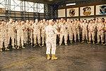 Maj. Gen. Beydler visits SP-MAGTF Africa 140913-M-IU187-012.jpg