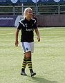 Maja Andersson 2014.jpg