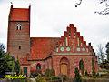 Majbølle kirke (Lolland).JPG