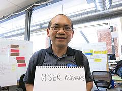 Making-Wikipedia-Better-Photos-Florin-Roundtable-June-2012-09.jpg